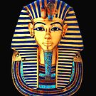 King Tut by Delights