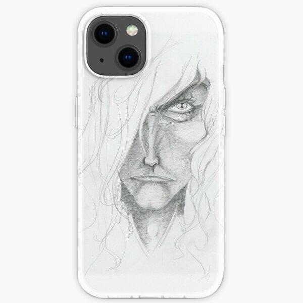 Raist Coque souple iPhone