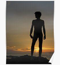 Davide Poster