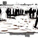 Virtual etch by Billyd21c