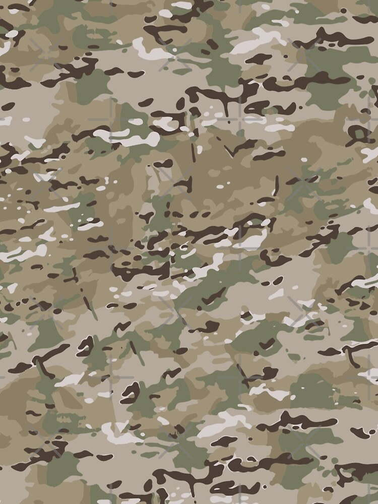 MultiCam by fareast