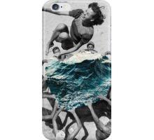 Fun iPhone Case/Skin
