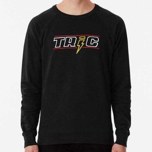 Tric - Peyton, OTH Sweatshirt léger