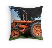 Fordson tractor by jon lees redbubble for Home decor newtownards