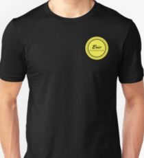 the small logo Slim Fit T-Shirt