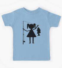 REEL GIRL Kids Clothes