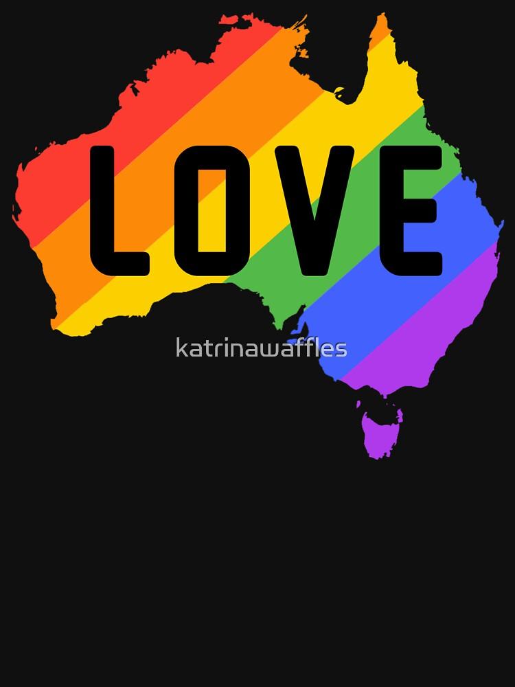 australien schwule liebe von katrinawaffles