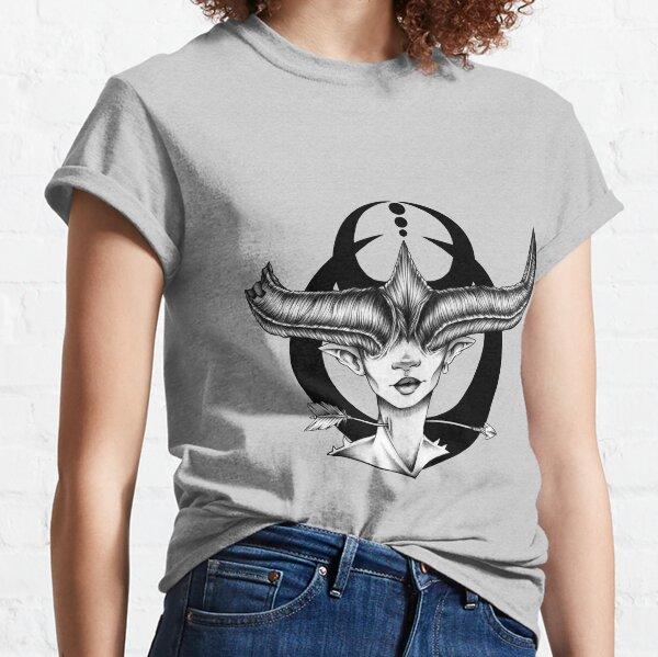 Hunted Classic T-Shirt