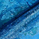 azul by gompo