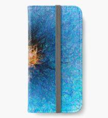 Dendrification 10 iPhone Wallet/Case/Skin