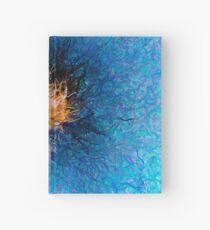 Dendrification 10 Hardcover Journal