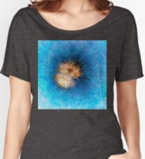 Dendrification 10 Relaxed Fit T-Shirt