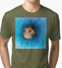 Dendrification 10 Tri-blend T-Shirt