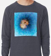Dendrification 10 Lightweight Sweatshirt