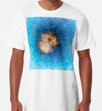 Dendrification 10 Long T-Shirt