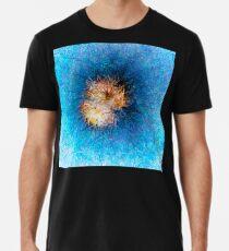 Dendrification 10 Premium T-Shirt