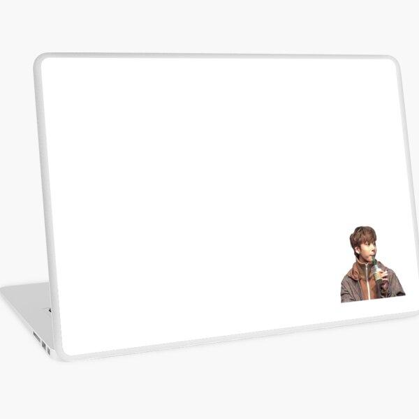 Hyungwon Meme pt 3 Laptop Skin