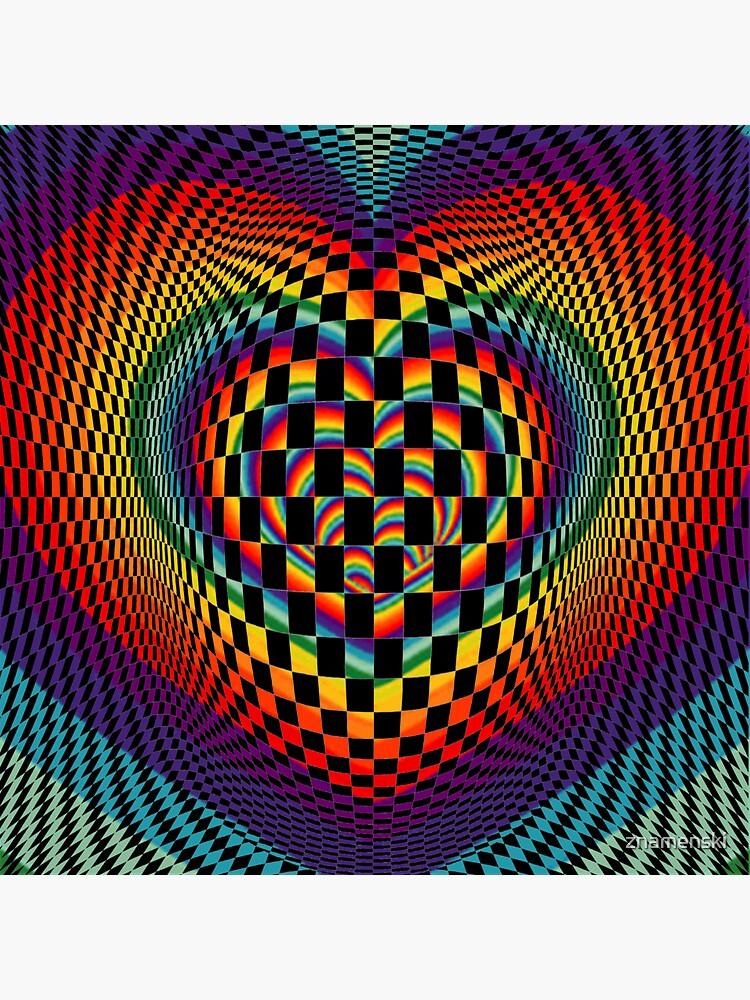 #Hypnotic #Images #HypnoticImages by znamenski