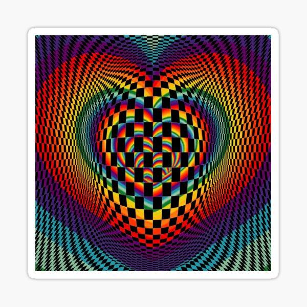 #Hypnotic #Images #HypnoticImages Sticker