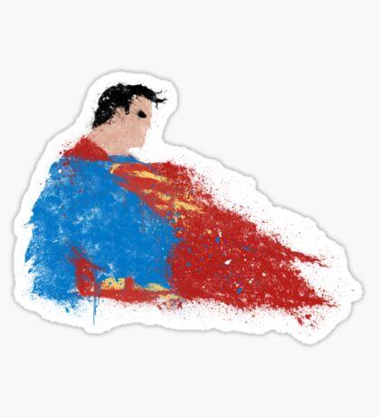 Hope Sticker