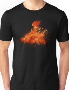 Eeeevvviiiillll T-Shirt