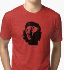 Che You Guys!!! Tri-blend T-Shirt