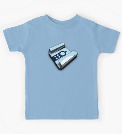Hotshoe Kids Clothes