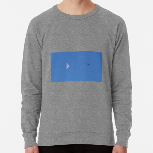 Fly Me To The Moon Sweatshirts & Hoodies | Redbubble