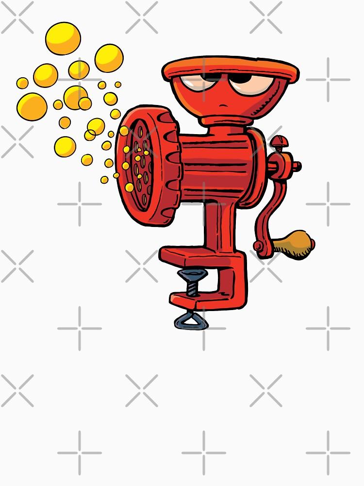 frown grinding machine produces bubbles by duxpavlic
