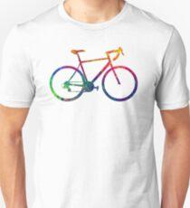 The Ride  Unisex T-Shirt