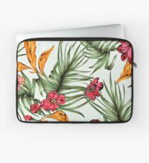 Verano Laptop Sleeve