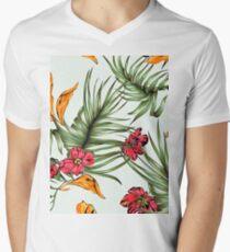 Verano V-Neck T-Shirt