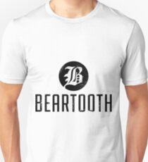 Beartooth Unisex T-Shirt