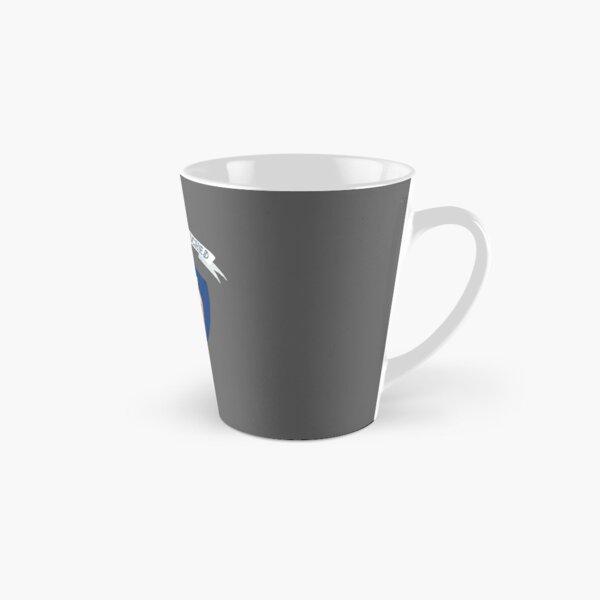 """Design """"You have debauched my sloth"""" Mug long"""
