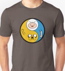 Finn Yang T-Shirt
