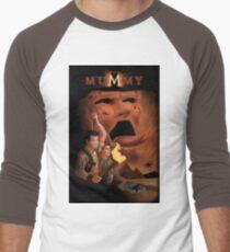 2014 Edition - The Mummy (Supernatural AU) T-Shirt