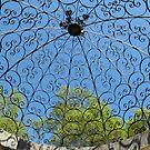 Gazebo Dome by Gordon Taylor