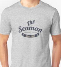 Seaman T-Shirt