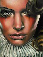 Foolish Games by Sylvia Lizarraga