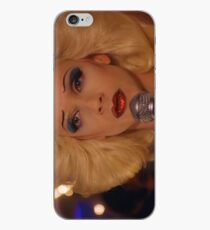 Origin of Love - Hedwig and the Angry Inch iPhone Case
