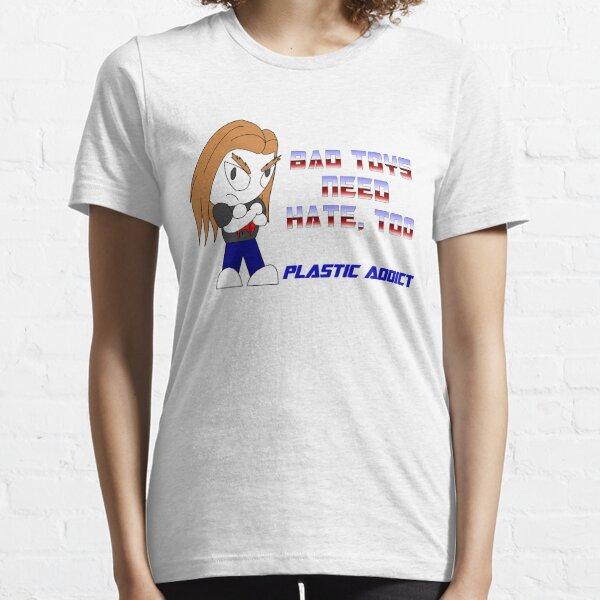 Mini TJ T-Shirt Essential T-Shirt