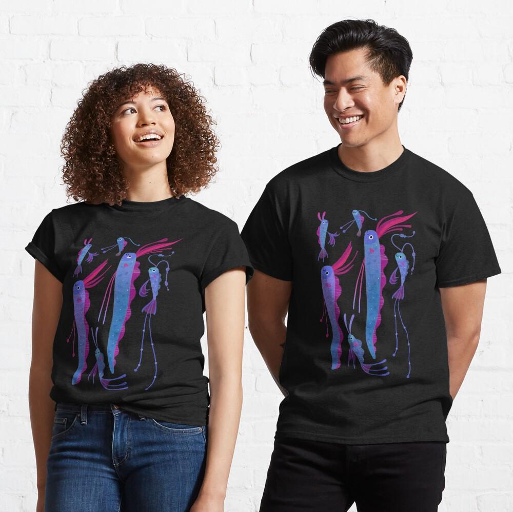 Oarfish Classic T-Shirt