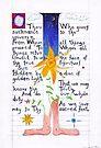 O Thou by John Douglas