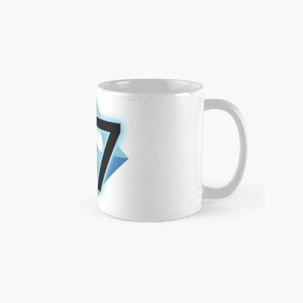 o7Streamfleet Classic Mug