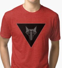 House of Mars Tri-blend T-Shirt