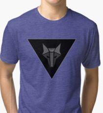 House of Mars Tri-blend T-Shirt