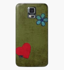 Kaylee Frye inspired journal - Customizable on request Case/Skin for Samsung Galaxy