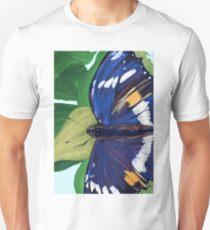 """Resting"" Unisex T-Shirt"