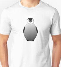 Baby Penguin Slim Fit T-Shirt