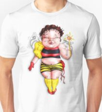 Bumble Fairy T-Shirt